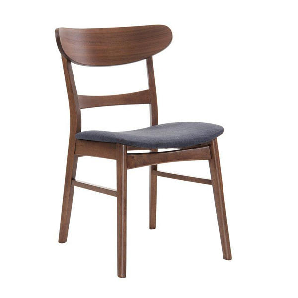 Kursi Cafe Ropan Model Modern, indo kursi, indo jati, berkah jati, lemari pajangan jepara